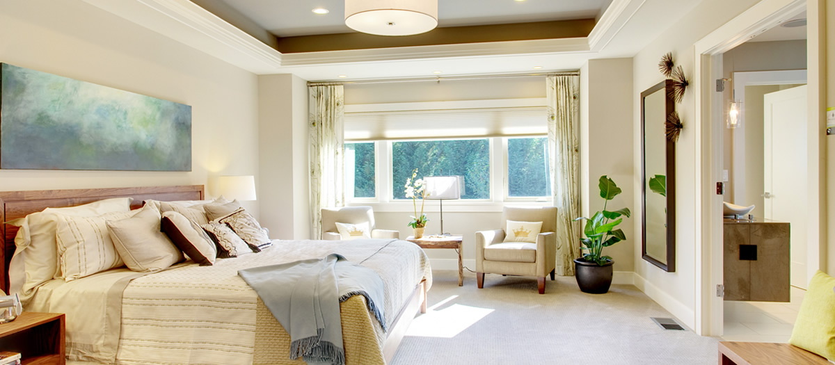 header space home bedroom