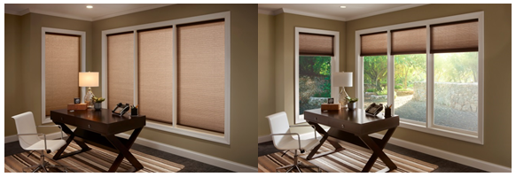 Why Should You Automate Your Window Shades?